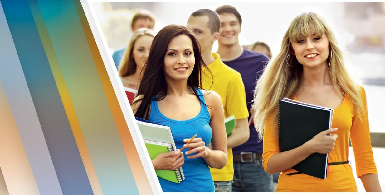 lektoraty-na-uczelniach-wyzszych
