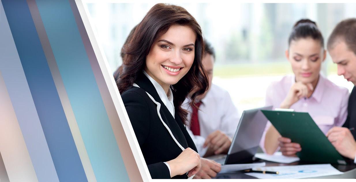 szkolenia-jezykowe-dla-firm