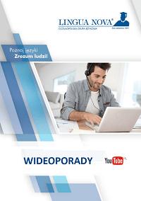 wideoporady